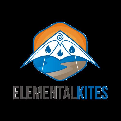 Elemental Kites