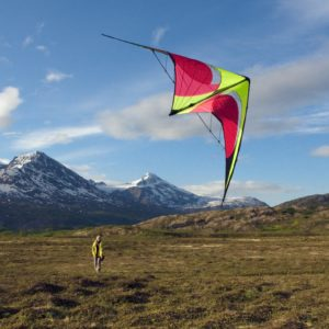 Intermediate Kites